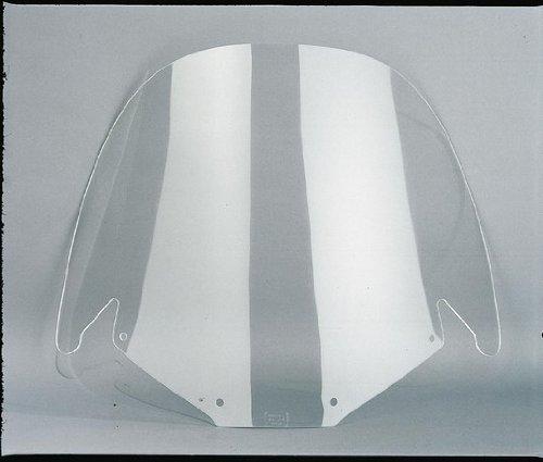 Slipstreamer Windscreen Tulsa Tour for Honda GL1500 Goldwing