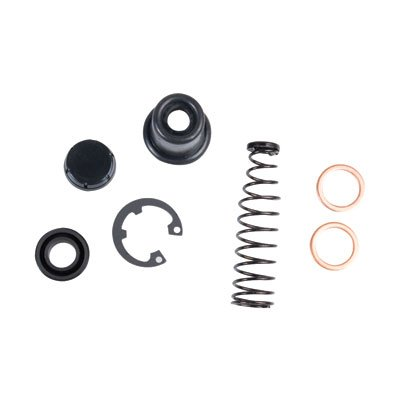 Pro X Front Brake Master Cylinder Rebuild Kit for Yamaha V-Star 250 XV250 2018