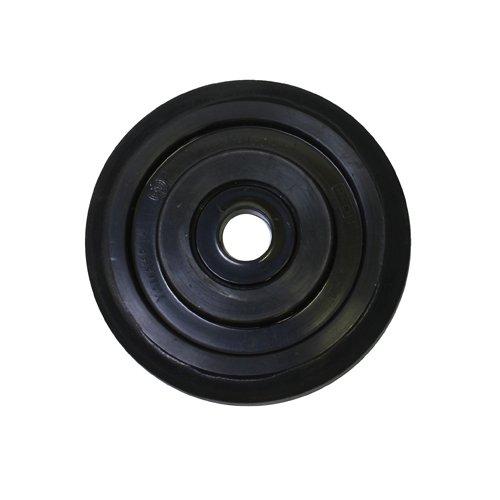 PPD STD Idler Wheel 5250 Plastic for YAMAHA V-Max 600 all 1998-2002