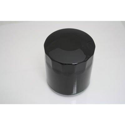 Black Oil Filter for Harley Twin Cam 1999 OEM  63731-99 C01007414