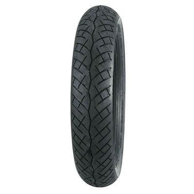 10090-19 57V Bridgestone Battlax BT45 V-Rated Front Motorcycle Tire for Harley-Davidson Sportster 883 Low XL883L 2005-2010