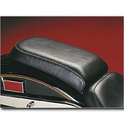 Le Pera Bare Bones Pillion Pad for Harley Davidson 2007-14 Softail 200mm Tires