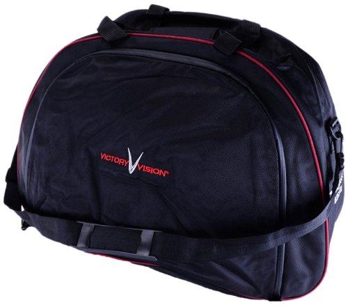 Bestem LGVV-VV-TPL Black Trunk Top Liner for Victory Vision