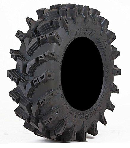 STI Outback Max 8ply ATV Tire 31x10-15