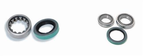 G2 Axle and Gear 30-8018 Wheel Bearing Kit Front Wheel Bearing Kit