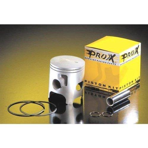 08-10 KTM 530EXC Pro X 4-Stroke Piston