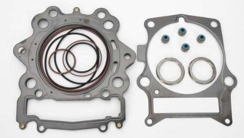 2008 KTM 530EXC-R Dirt Bike Top End Engine Gasket Kit For 97mm Bore Size