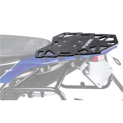 Tusk Top Rack - Fits Yamaha WR250R 2008-2016