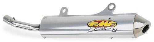 FMF Turbinecore 2 Silencer for Yamaha YZ80 1993-2001 YZ85 2002-2013-10 020356