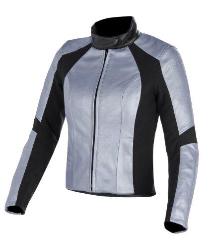 Alpinestars Jacket 4w Vika Bl 46 3115514-779-46
