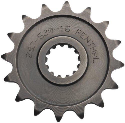 RENTHAL FRONT SPROCKET 13 TOOTH SUZUKI RMZ-450 05-09
