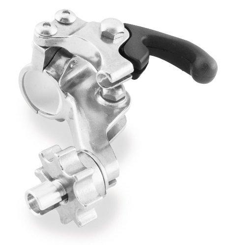 MSR Clutch Perch WHot Start Suzuki RMZ 250 450 06-07