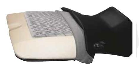 Symtec ATVUTV Seat Warmer Kit - Single 210169