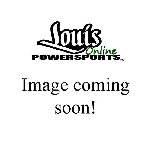 07 Kawasaki Ninja EX500 Front Brake Master Cylinder 43015-5014