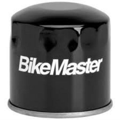 BikeMaster Oil Filter JO-M15 Ninja EX500 2002 2003 2004 2005 2006 2007