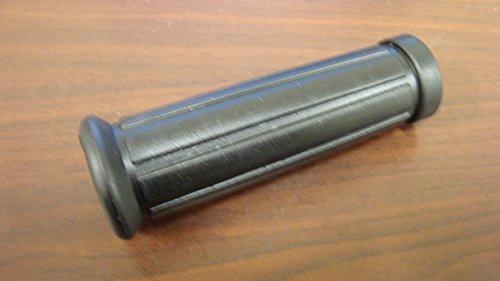 Yamaha Handlebar Grip for WJ500  WR500  WRA650  WRA700 Part  EU0-26241-01