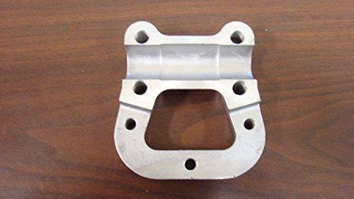 Yamaha Handlebar Upper Holder for PZ480 Phazer  EX570 Exciter Part  8V0-23814-00