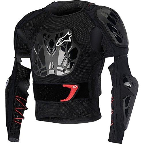 Alpinestars Bionic Tech Jacket-XL