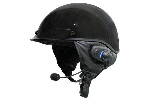 Top 20 for Best Half Helmets 2018