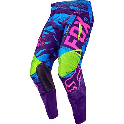 2016 Fox Racing Youth 180 Vicious SE Pants-22