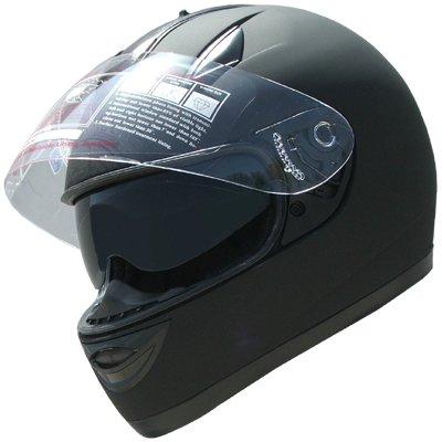 Best And Coolest 18 Internal Sun Visor Helmets 2018