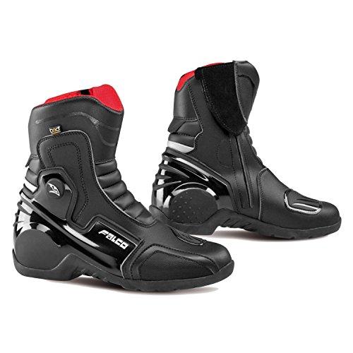 Men FALCO BOOTS Boots Axis 21