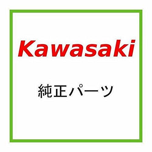10 Kawasaki Ninja EX 250 used Intake Boot Boots Carburetor Holder 16065-0043