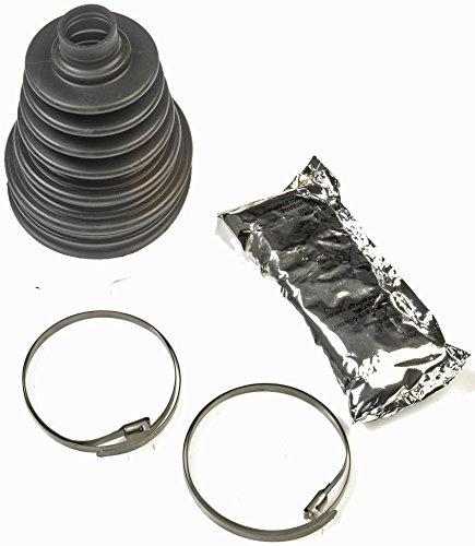 Dorman 614-001 HELP Universal Fit CV Boot Kit