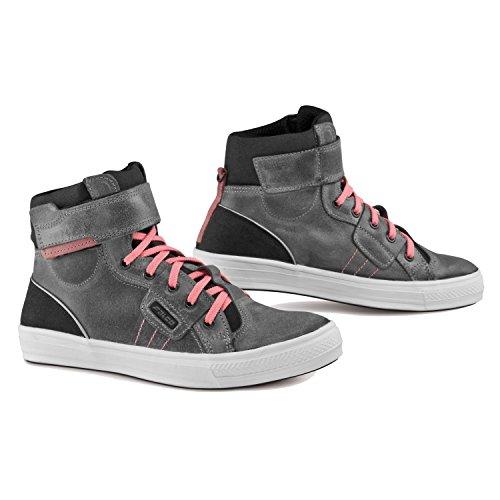 Women FALCO BOOTS Boots Kamila 2