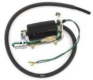 Genuine Honda Ignition Coil - 30530-102-780 - CT90 CM91