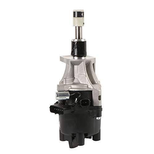 MOSTPLUS Ignition Distributor 22100VJ262 22100-3S502 for 1999 Nissan Navara D22 KA24DE 24L 4CYL