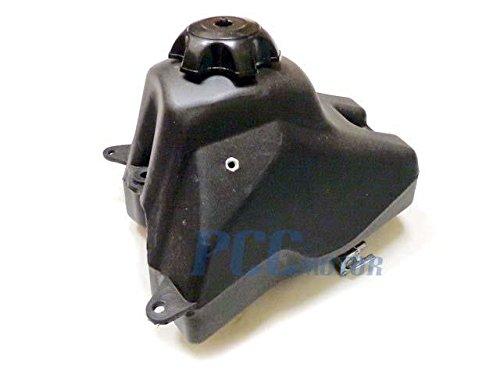 2L GAS TANK CAP PETCOCK FOR HONDA XR50 CRF50 XR 50 SDG SSR 110 125 GT01