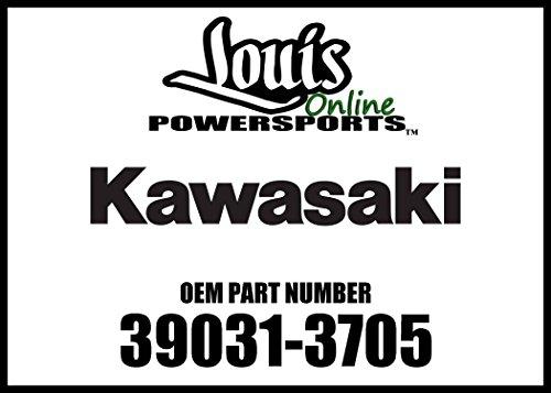 Kawasaki 99-02 JET SKI Cap End 39031-3705 New OEM