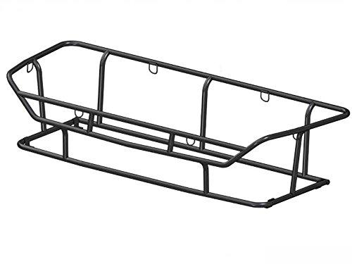 Kawasaki Teryx 4 Cargo Rack