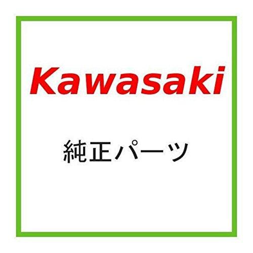 00 Kawasaki KVF 300 A Prairie 4x4 used Upper Front Brake Hose Line 43059-1926