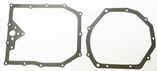 M-G 330797-2 Clutch Cover  Oil Pan Gasket for Suzuki GSX750R GSX-R 750