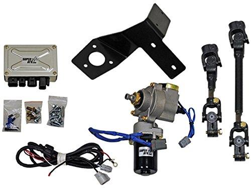 Kawasaki Teryx 4 UTV Power Steering Kit by EZ Steer PS-K-TRX4