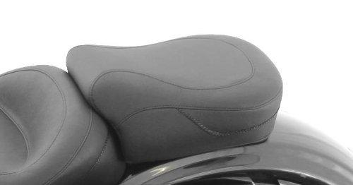 Mustang Wide Vintage Passenger Seat