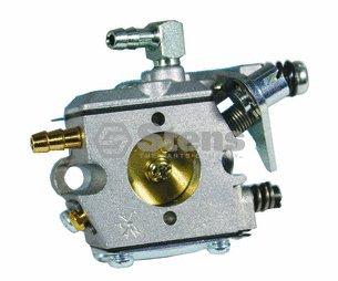 Oem Carburetor WALBROWA-55-1