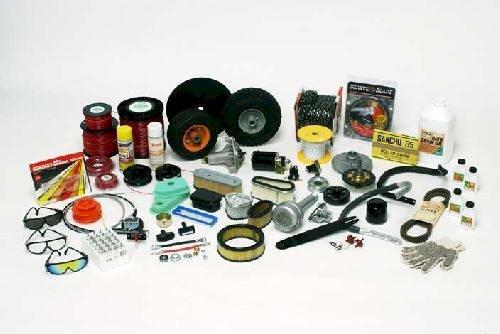 Walbro Carburetor Part  WT-990-1