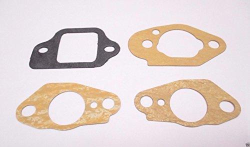 Honda 16221-883-8002 16212-ZL8-000 16228-ZL8-000 Carburetor Gasket Set