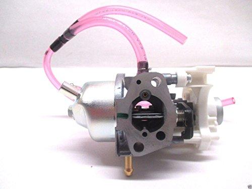 Honda Carburetor Assy Part  16100-ZL0-D66