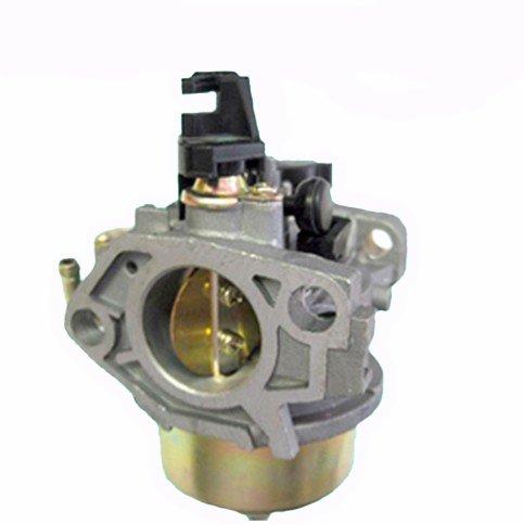 Honda GX390 13 HP Engine Carb Carburetor Replace 16100-ZF6-V01