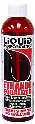 Liquid Performance Racing 0764 Ethanol Equalizer - 32oz