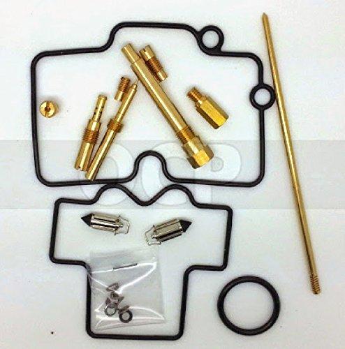 Carburetor Carb Rebuild Repair Kit Yamaha YZ 250F 2003-06 Dirtbike MX OCP-03-861