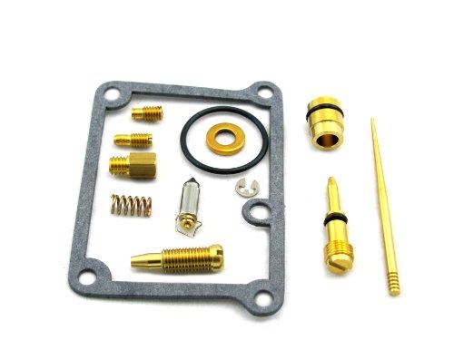 Freedom County ATV FC4803350J Carburetor Rebuild Kit for Yamaha YFZ350 Banshee
