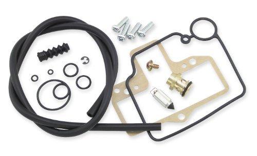 Mikuni Smoothbore Rebuild Kits KHS-016