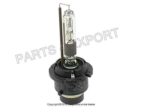 OSRAM-SYLVANIA Headlight Bulb - D2R Xenon 12V - 35W 910139000000