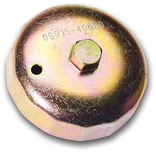 Suzuki Oil Filter Wrench Socket 09915-40620 GSXR SV GSXS Hayabusa