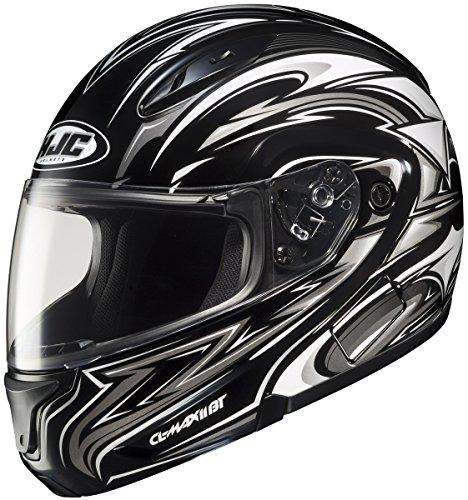 HJC CL-MAX II Modular Helmet